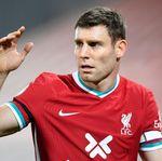 Penyelamat Liverpool Itu Sebenarnya James Milner