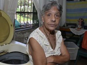 Cerita Warga Venezuela yang Hidup dengan Rp 18.000 Per Bulan