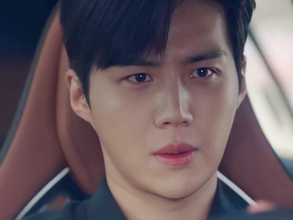 Dear K-Lovers, Kim Seon Ho Mau Ngajarin Saham Nih