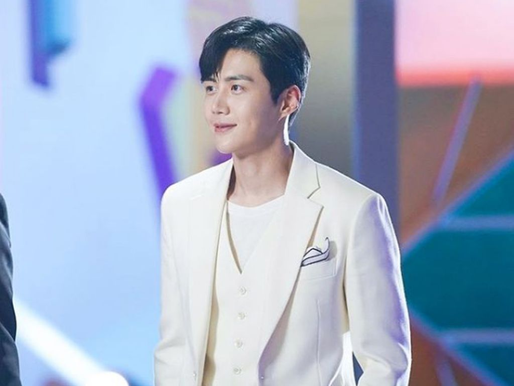 Second Lead Syndrome, 5 Drama Korea Ini Aktor Pendukungnya Bikin Baper