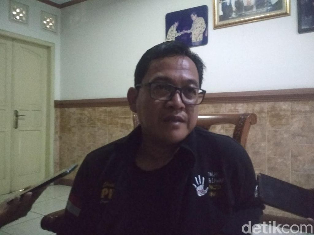 Bawaslu Jabar Tindak 150 Pelanggaran Pilkada, Terbanyak Kabupaten Bandung