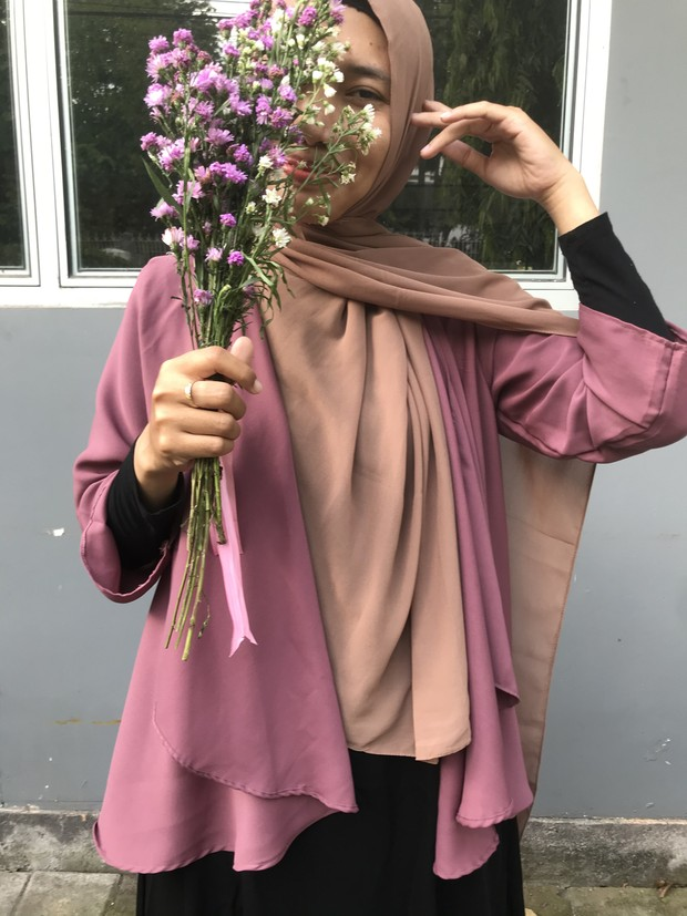 Layer Outer