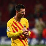 Presiden Interim Barcelona Klarifikasi Komentarnya soal Jual Messi