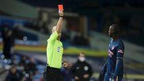 Bikin Pepe Dikartu Merah, Pemain Leeds Layak Dapat Oscar