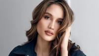 Cinta Laura Beberkan Rahasia Kulit Cantiknya Agar Tetap Awet Muda