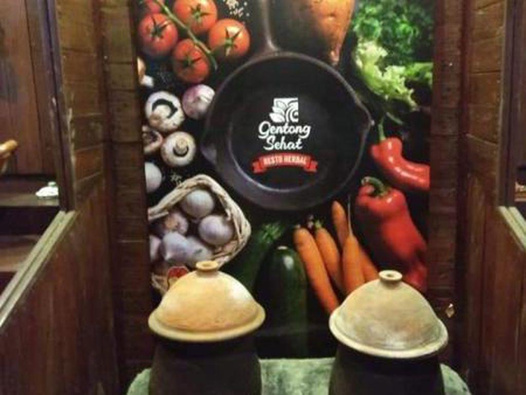 Ingin Cicipi Kuliner Sehat di Kudus? Ini Tempatnya