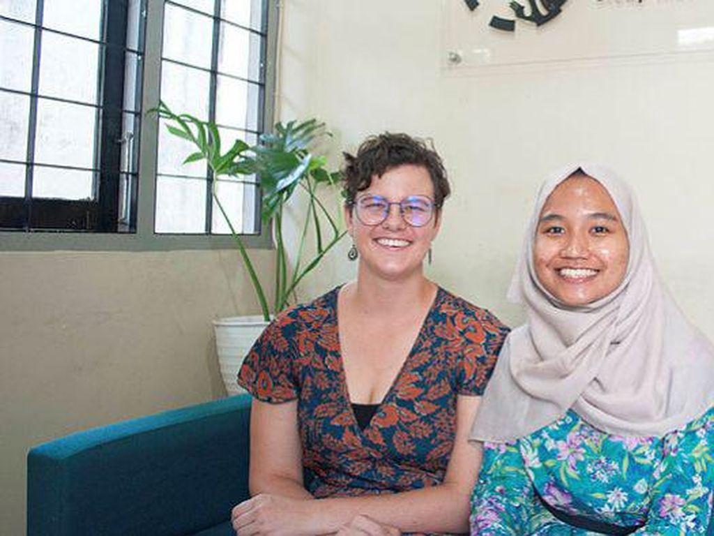 Pemerintah RI Diminta Bantu Agar Bahasa Indonesia Tetap Diajarkan di Australia