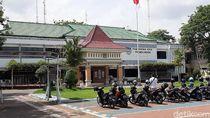 Positif COVID-19, Wawali Probolinggo Dirujuk ke RSU Soetomo Surabaya