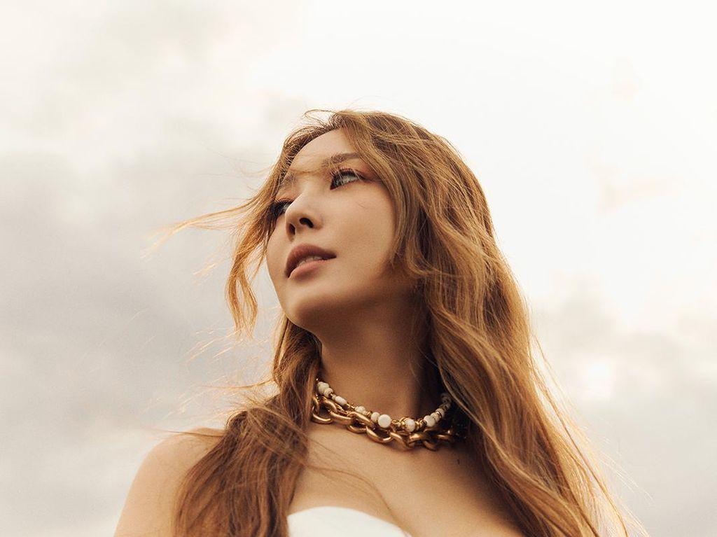 100 Lagu K-Pop Terbaik Versi Melon, BoA No.1 Jadi Juara