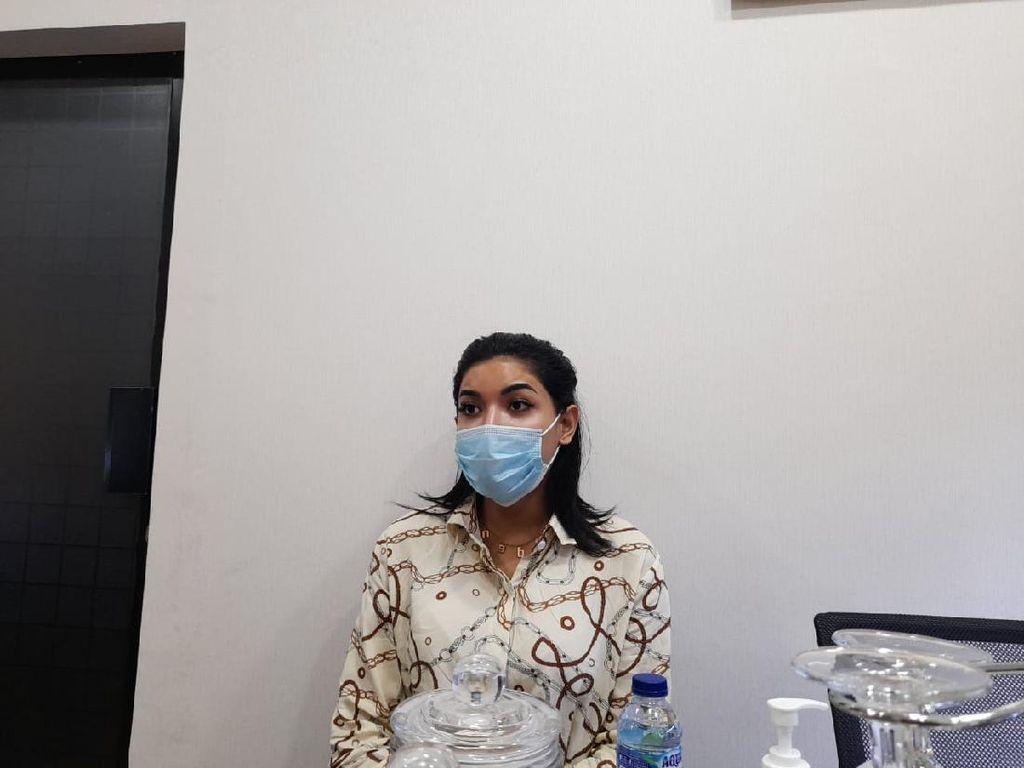 Millen Cyrus Cerita Konsumsi Sabu Sejak Maret, Keluarga Sempat Curiga