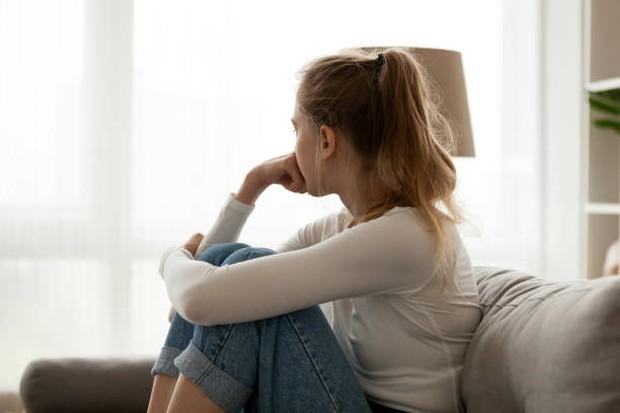 Banyak orang khawatir dengan kehidupan setelah pernikahan / Foto: istockphoto.com