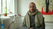 Darren Aronofsky Jawab Kritik Filmnya Eksploitasi Tubuh dan Rasa Sakit