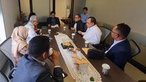 Gaet Invetasi di Masa Pandemi, Pemprov Jatim Gelar East Java Investival 2020