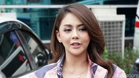 Jenita Janet Siap Ambil Langkah Hukum Jika Gugatan Alief Dikabulkan