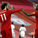 Nominasi Pemain Terbaik FIFA 2020 Diumumkan, Liverpool Mendominasi
