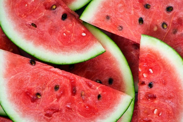 Semangka dapat membantu mengatasi disfungsi ereksi.