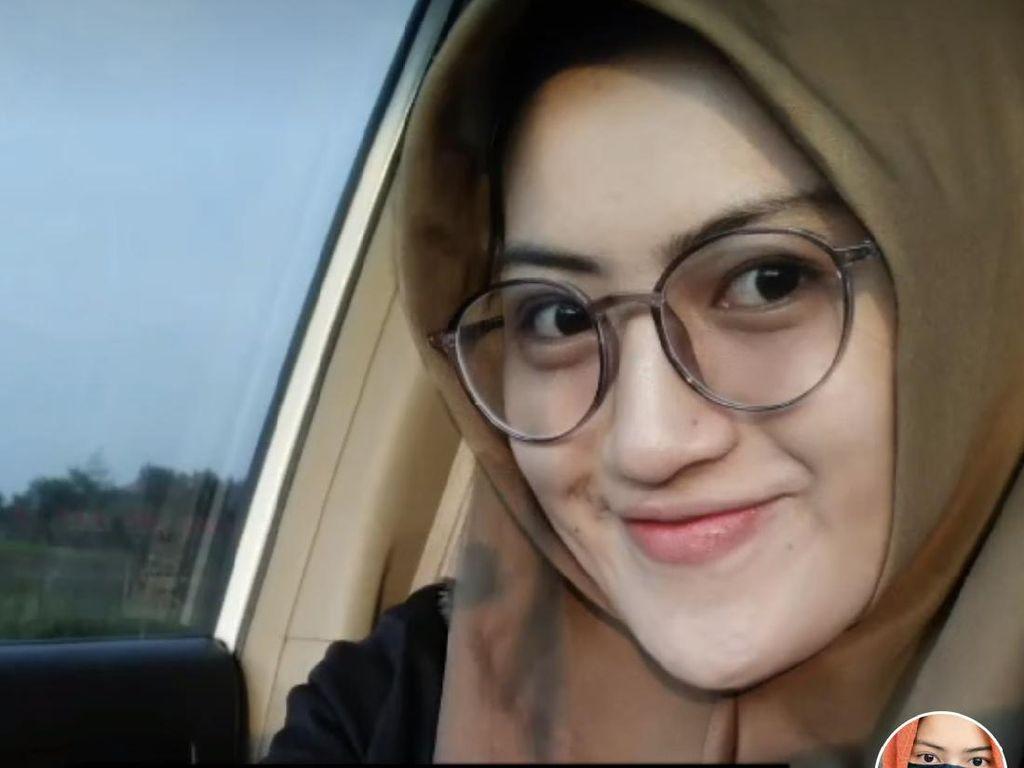Viral Cerita Remaja Diputusin Pacar karena Pakai Gamis