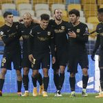 4 Tim Ini Kunci Tiket 16 Besar Liga Champions