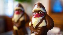 Aturan Baru Natal di Jerman: Apa yang Boleh dan Tak Boleh Dilakukan?
