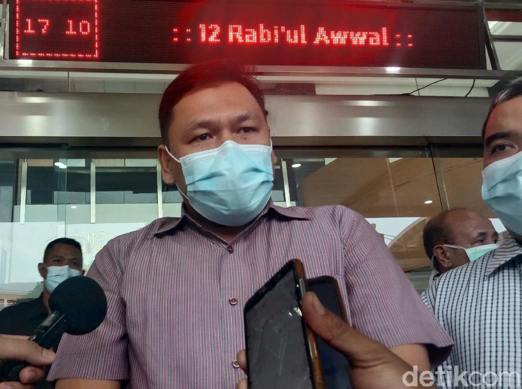 Dalih Sakit Dirut RS UMMI yang Tak Terbukti di Polisi