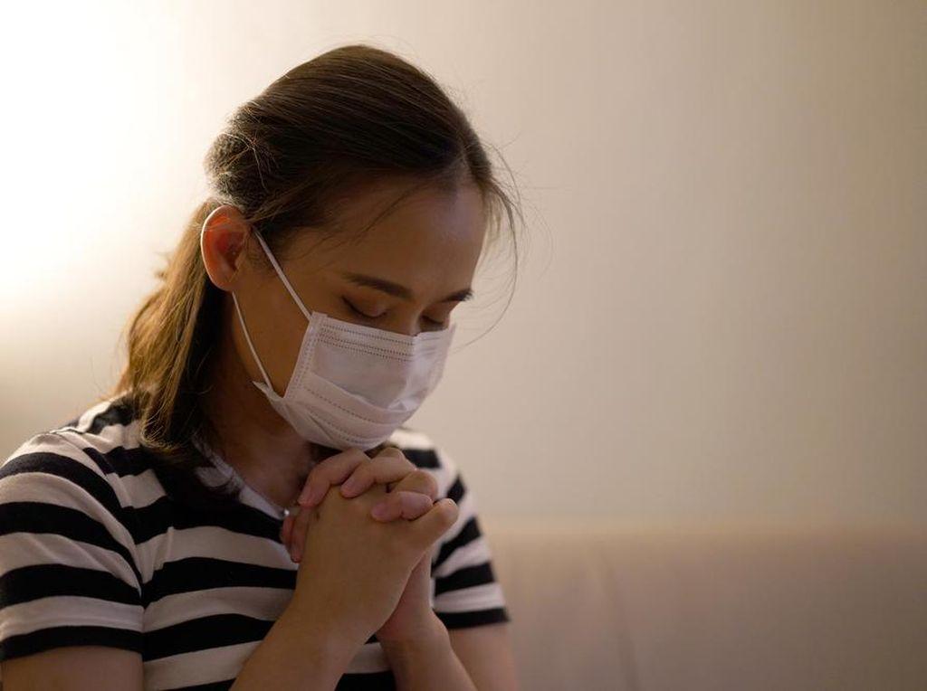 Kemenag Siapkan Aturan Ibadah Natal Saat Pandemi