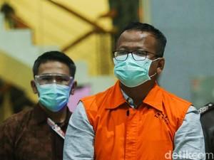 Edhy Prabowo: Banyak yang Terkhianati Seolah Saya Pencitraan, Tidak!