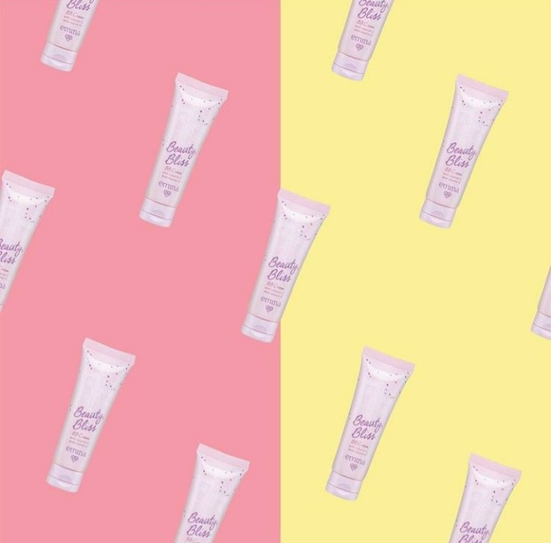 5 BB Cream Lokal yang Ringan dan Nyaman Digunakan Setiap Hari