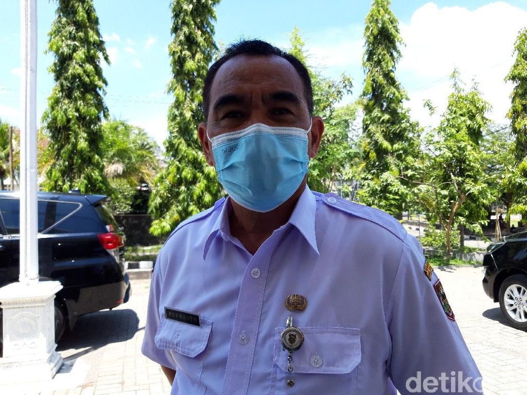2 Kali Ditunda, Pilkades Serentak Boyolali Akan Digelar 15 Desember