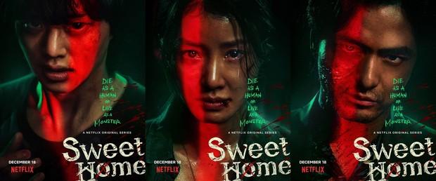Serial ini menceritakan seorang siswa sekolah menengah Cha Hyun Soo  yang jarang meninggalkan kamarnya dan menolak berbicara dengan ayah, ibu dan adiknya.