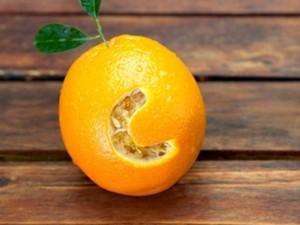 Manfaat Vitamin C yang Mungkin Belum Anda Ketahui