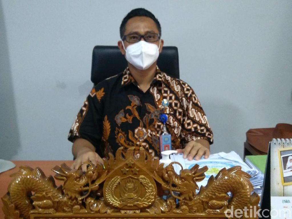 BNNK Jakarta Utara Rekomendasikan Millen Cyrus Direhabilitasi