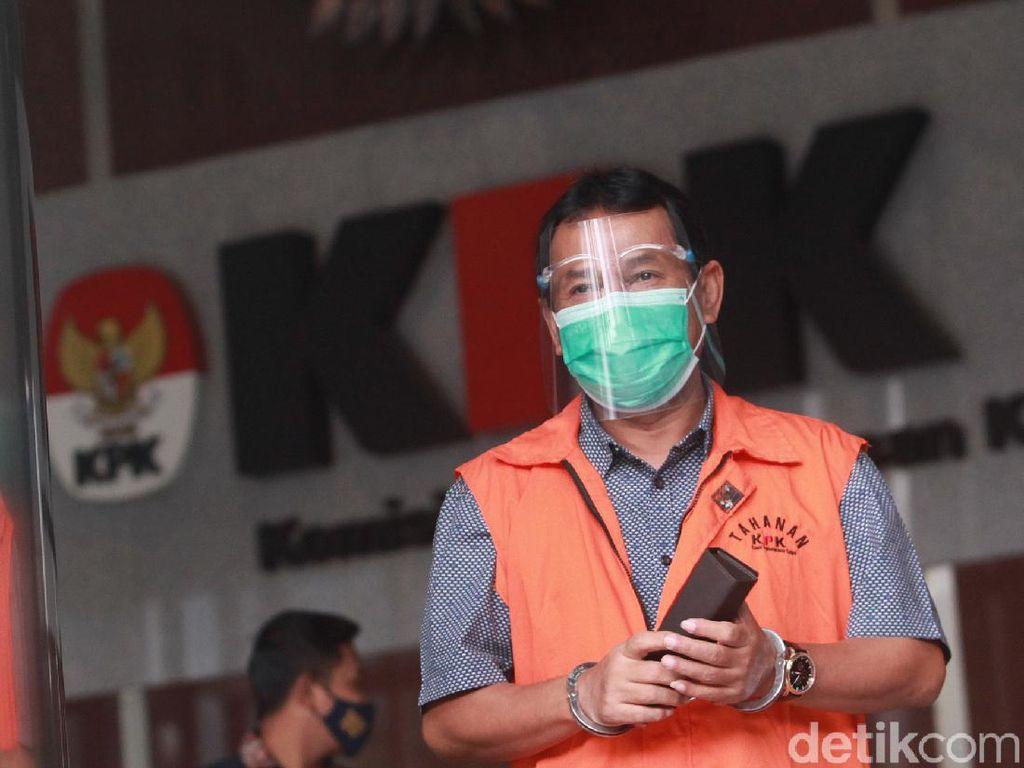 Jabar Banten Hari Ini: Kematian Tragis Ibu dan Anak-Rachmat Yasin Huni Sukamiskin