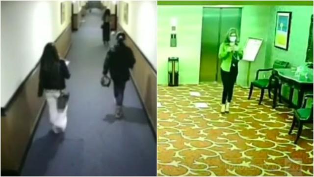 Tangkap ST dan MA, Polisi Kejar 2 Artis Lain Terkait Prostitusi Online