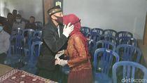 Begini Cerita Cinta Nenek Yainem Sebelum Dinikahi Duda Usia 29