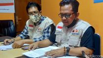 Hasil Pemeriksaan Oknum ASN-Kades-KPPS yang Kompak Ikut Konsolidasi Partai
