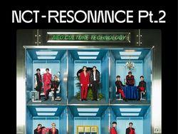 NCT Rilis MV Work It Sore Ini