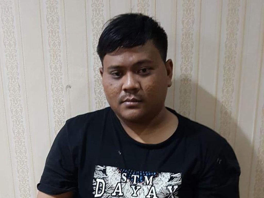 Fakta Sadis 11 Angka Kejahatan Pria Cabul di Tangerang Sejak 2017