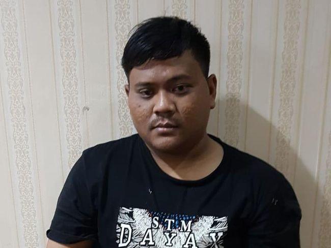 Terungkap Jejak Hitam Pria Cabul di Tangsel Usai Ditangkap Polisi
