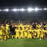 Bhayangkara FC Pindah Markas ke Solo, PT LIB Komentar Begini