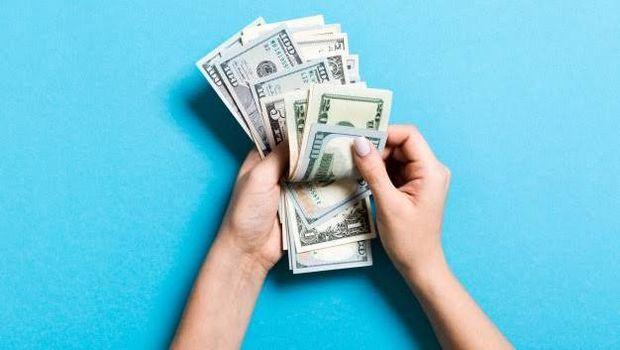 Cara Menghitung dan Menyisihkan Uang untuk Dana Darurat