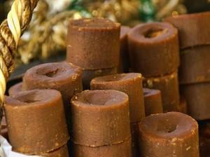 3 Jenis Gula Merah, Ada yang Berasal dari Pohon Lontar dan Kelapa