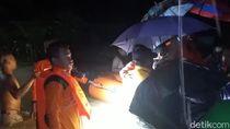 Banjir di Rembang, Ratusan Warga Mengungsi