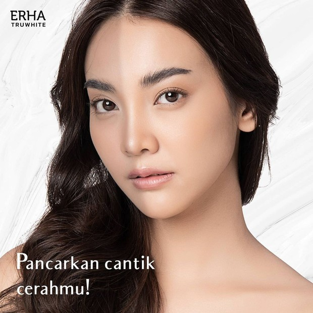 Erha Clinic/Instagram.com/erha.dermatology/