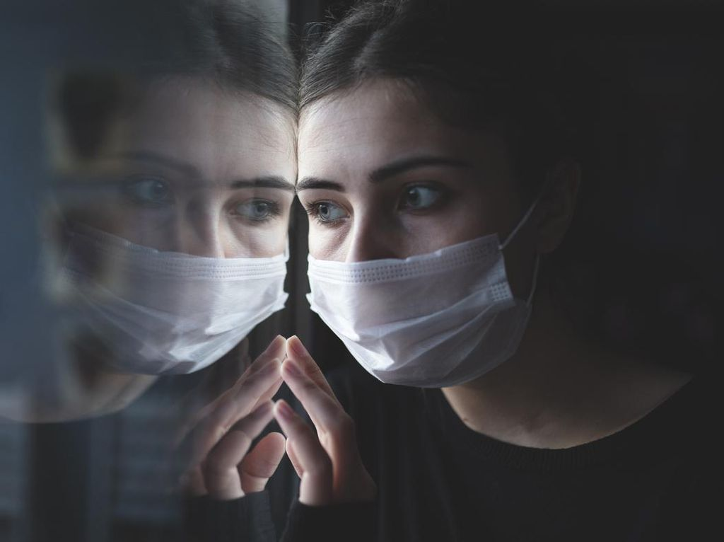Menemukan Kebersahajaan di Tahun Pandemi