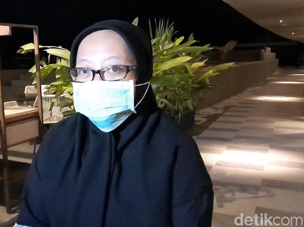 Soal Indonesia Kurang Dijual, Kemenparekraf: Promosinya Kurang Padu