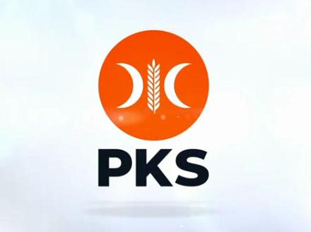 PKS Nilai Wajar FPI dkk Akan Gelar Aksi Tuntut Pembebasan Habib Rizieq