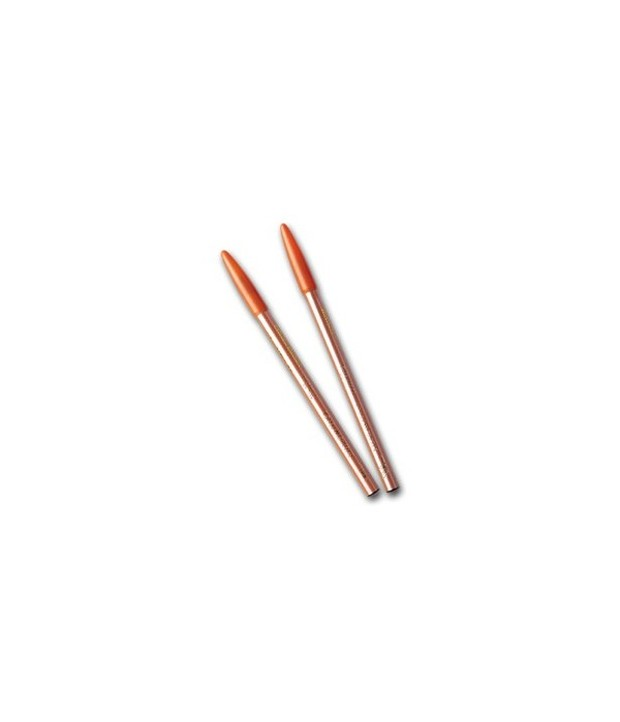 Viva Eye Brow Pencil