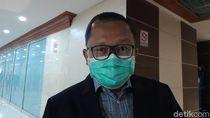Elite PPP Minta Polri Tak Berlebihan Respons TP3 6 Laskar FPI
