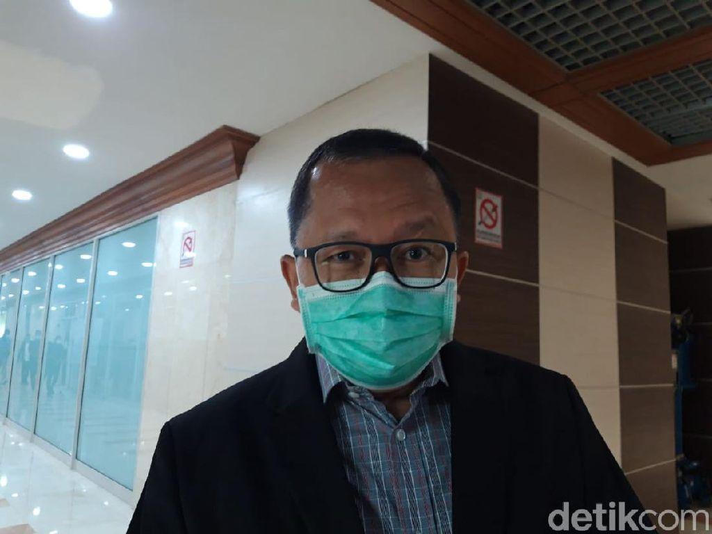 PKB Lirik Agnez Mo-Raffi Ahmad Maju Pilgub DKI, PPP Pertimbangkan Baim Wong