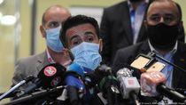 Dokter Pribadi Maradona Diselidiki Atas Dugaan Pembunuhan Tak Disengaja